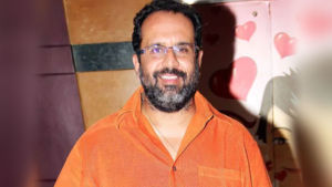 aanand l rai changing narrative indian cinema