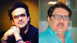 Adnan Sami gives an EPIC reply to Raza Murad who questioned the singer's Indian citizenship