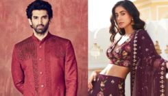 Aditya Roy Kapur finally opens up on wedding rumours with Diva Dhawan