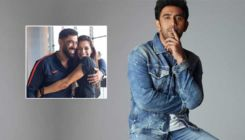 Amit Sadh finally confirms his break-up with fitness model Annabel DaSilva