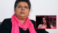 'Bigg Boss 13': Madhurima Tuli's mother reveals how her daughter was molested by her tuition teacher