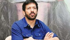 Kabir Khan on JNU violence: If you stop students from protesting, then it is the death of democracy