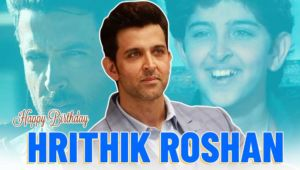 Hrithik Roshan Birthday Special: Here are some lesser known facts about the handsome hunk