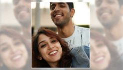 Aamir Khan's daughter Ira Khan on relationship with her BF: I was not trying to hide anything