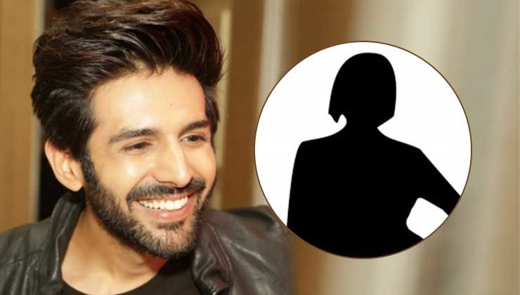 'Love Aaj Kal': Not Ananya Panday, Kartik Aaryan to watch the film on Valentine's Day with THIS actress