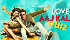 'Love Aaj Kal' Quiz: How well do you know this Saif Ali Khan and Deepika Padukone starrer?