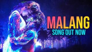 Malang Title track