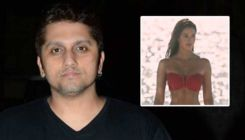 Disha Patani is not just a pretty face and a hot body: Malang Director Mohit Suri