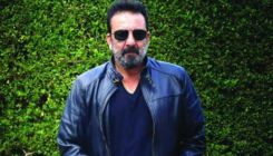 Sanjay Dutt is all set to roar at the box-office in 2020