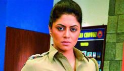 Kavita Kaushik hits back at troll with a fierce reply over an absurd question