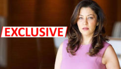 Aditi Govitrikar reveals the truth about facing depression, undergoing therapy and seeking medical help