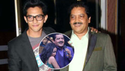 After wedding hoax, Udit Narayan reveals he actually wants his son Aditya to marry Neha Kakkar