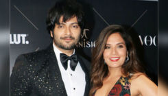 Confirmed: Ali Fazal and Richa Chadha are getting married by April end; couple apply for marriage registration