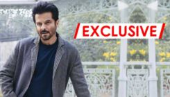 EXCLUSIVE: 'Malang' actor Anil Kapoor shares his secret for staying healthy and happy