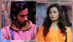 Heard this? Arhaan Khan's family slammed with a legal notice for living in Rashami Desai's home in her absence