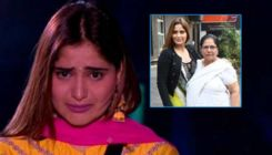 Arti Singh opens up on her mother's reaction to her rape attempt confession on 'Bigg Boss 13'