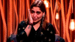 'Bigg Boss 13': Arti Singh evicted ahead of the grand finale?