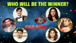 'Bigg Boss 13': Who do you think will be the winner?