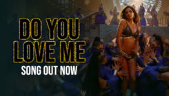 'Baaghi 3' song 'Do You Love Me': Disha Patani is at her sensational best in this groovy track