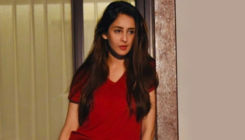 Shocking: Chahatt Khanna harassed by a cab driver; actress later experiences a horrifying flight incident