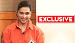 Deepika Padukone reveals her perfect definition of love on Valentine's Day