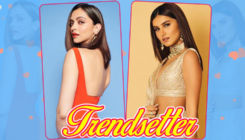 Deepika Padukone to Tara Sutaria - B-Town actresses who slayed in short haircuts