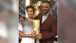 'Dance Plus 5' grand finale: Rupesh Bane from Dharmesh Yelande's team bags the trophy