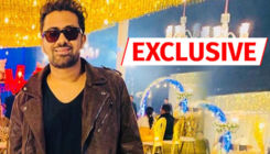 'Badnaam' singer Rahul Jain takes a strong stand against the remix culture in Bollywood; says,