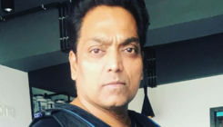FIR filed against Ganesh Acharya for allegedly sexually harassing a woman