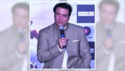 Here's what Govinda has to say on the ongoing CAA controversy