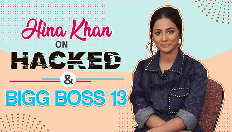 Who's winning Bigg Boss 13? Hina Khan's prediction will leave you wanting for more