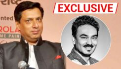 Madhur Bhandarkar on Wendell Rodricks' death: I am really shocked to hear he is no more now