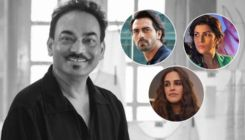 RIP Wendell Rodricks: Bollywood celebs mourn the death of renowned fashion designer and activist
