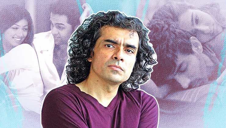 From 'Socha Na Tha' to 'Love Aaj Kal': Where is the gifted filmmaker Imtiaz Ali heading towards?