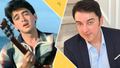 'Mohabbatein' fame, Jugal Hansraj's shocking transformation