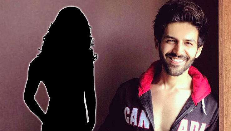 'Bigg Boss 13': Kartik Aaryan is betting all his money on THIS contestant to win the coveted title