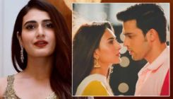 'Kasautii Zindagii Kay 2': Fans trend 'Anurag Prerna' after Fatima Sana Shaikh dreams, posts & deletes about Anurag killing Prerna