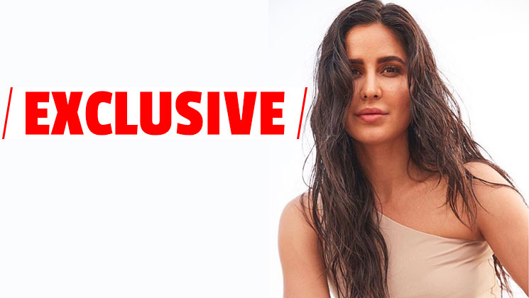 Katrina Kaif offered Ek Villain 2; will be performing a lot of action stunts in the film | Bollywood Bubble