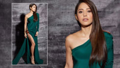 Nushrat Bharucha opens up on her bold green dress controversy; says,
