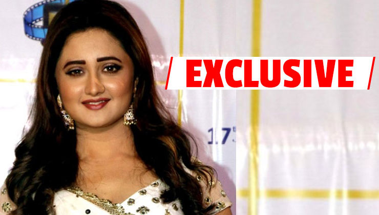 'Bigg Boss 13': Rashami Desai reveals the best compliment she received after the show
