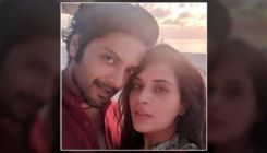 Richa Chadha and Ali Fazal to get hitched on April 15?
