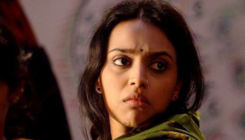 Delhi Violence: Plea filed in the HC seeking FIR against Swara Bhasker