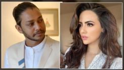 Sana Khaan breaks silence on her breakup with Melvin Louis, says,