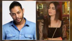 Sana Khaan takes a nasty dig at BF Melvin Louis; sarcastically says,
