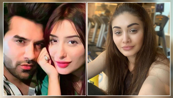 Paras Chhabra and Mahira Sharma had no romantic connection: Shefali Jariwala's shocking revelation