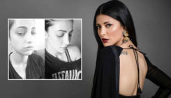 Shruti Haasan blasts trolls; hits back saying,