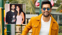 Vicky Kaushal's cryptic reply on dating Katrina Kaif will leave you excited