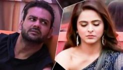Vishal Aditya Singh slams Madhurima Tuli for her aggression; says, 'I don't want to patch up with her'