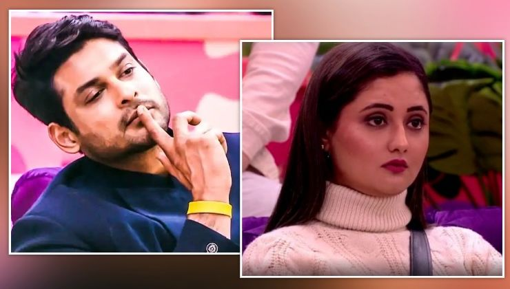 'Bigg Boss 13': Sidharth Shukla finally opens up about his ugly past with Rashami Desai-watch video