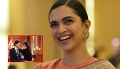 '83': Deepika Padukone's first look as Romi Dev is out and we just can't get over the 'authentic resemblance'